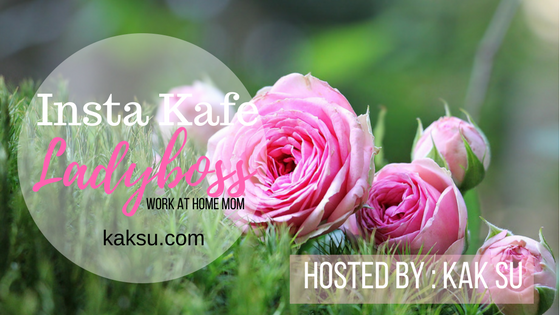 Join Ladyboss Work at home mom support group