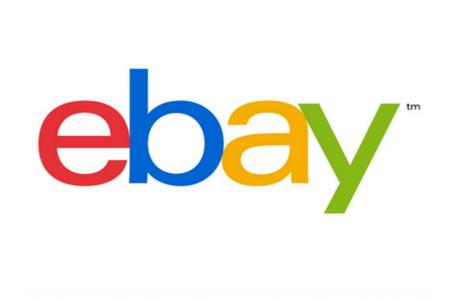 Cari duit lebih - sertai e-Bay Affiliate Program
