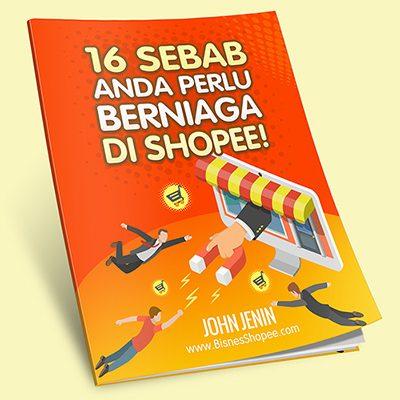 16_Sebab_Bisnes_Shopee