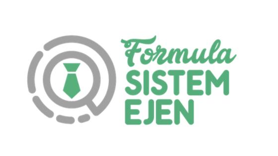 Blog Banner of Formula Sistem Ejen